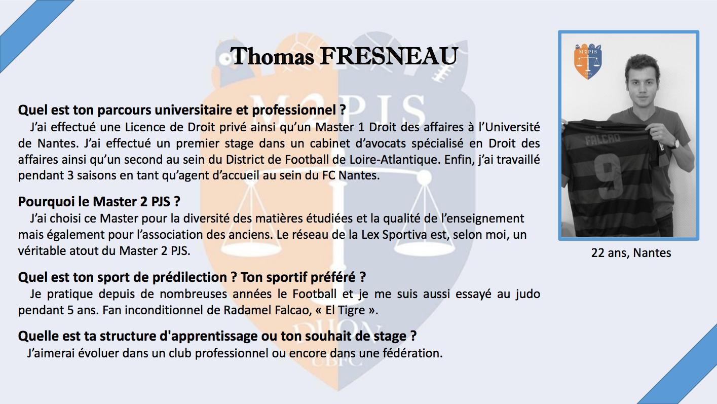Fresneau