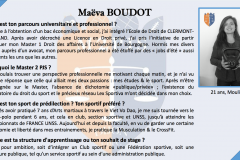 Boudot