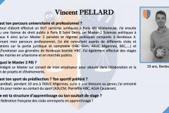 Pellard