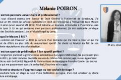 Poiron