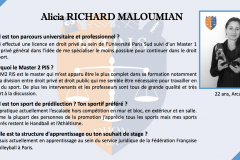 Richard Maloumiam