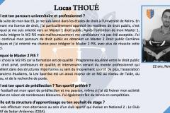 thoué