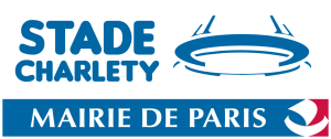 CharlétyGlobal copie