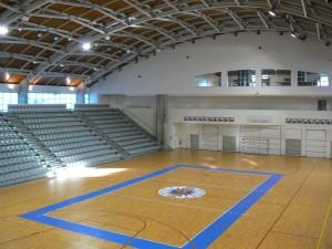 Salle Charpy 2