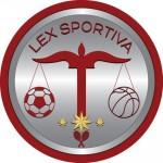 Lex Sportiva