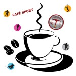 tasse-a-cafe copie