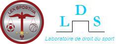 LDS-LS
