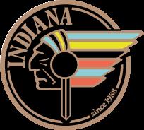 logo_indiana_c_03