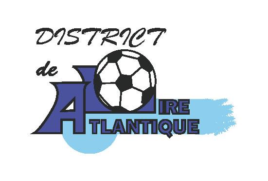 District Loire Atlantique Football