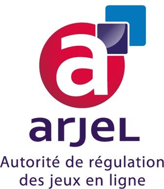 Autorité de Régulation des Jeux En Ligne