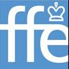 Fédération Française des Echecs
