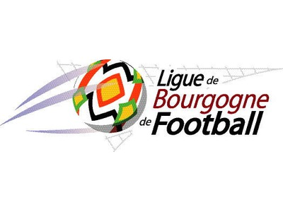 Ligue de Bourgone de Football