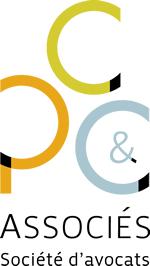 CPC & Associés
