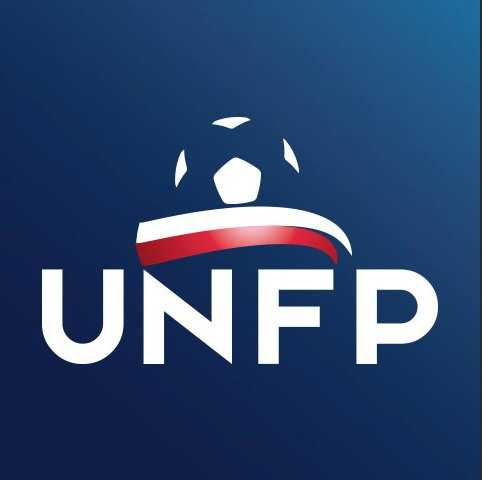 Union Nationale des Footballeurs Professionnels