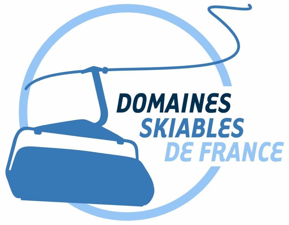 Domaine Skiable de France
