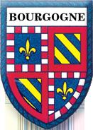 Comité de Rugby de Bourgogne
