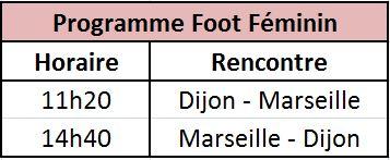 Foot F