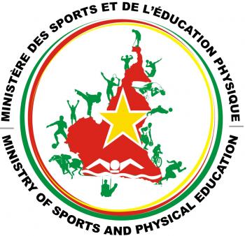 Ministère des Sports et de l'Education Physique du Cameroun