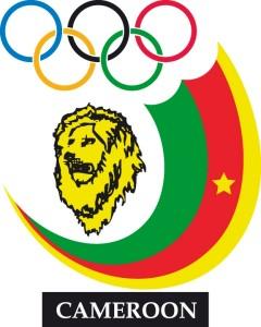 Comite-National-Olympique-et-Sportif-du-Cameroun
