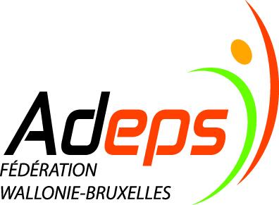 Administration de l'Education Physique et des Sports Belgique