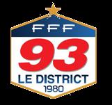 District Seine Saint Denis de Football