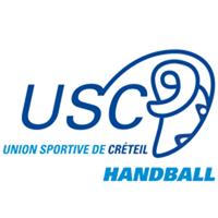 US Créteil Handball