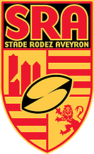 Stade Rodez Aveyron Rugby
