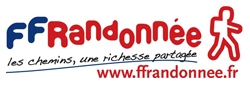 Fédération Française de Randonnée