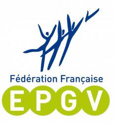 Fédération Française d'Education Physique et de Gymnastique Volontaire