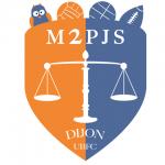 logo-pjs-2016-2017