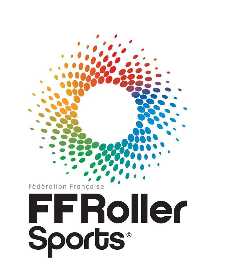Fédération Française de Rollers Sport