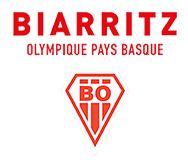 Biarritz Olympique Pays Basque