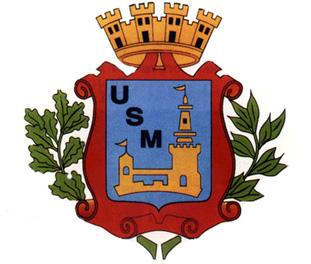 Union Sportive Municipale de Malakoff