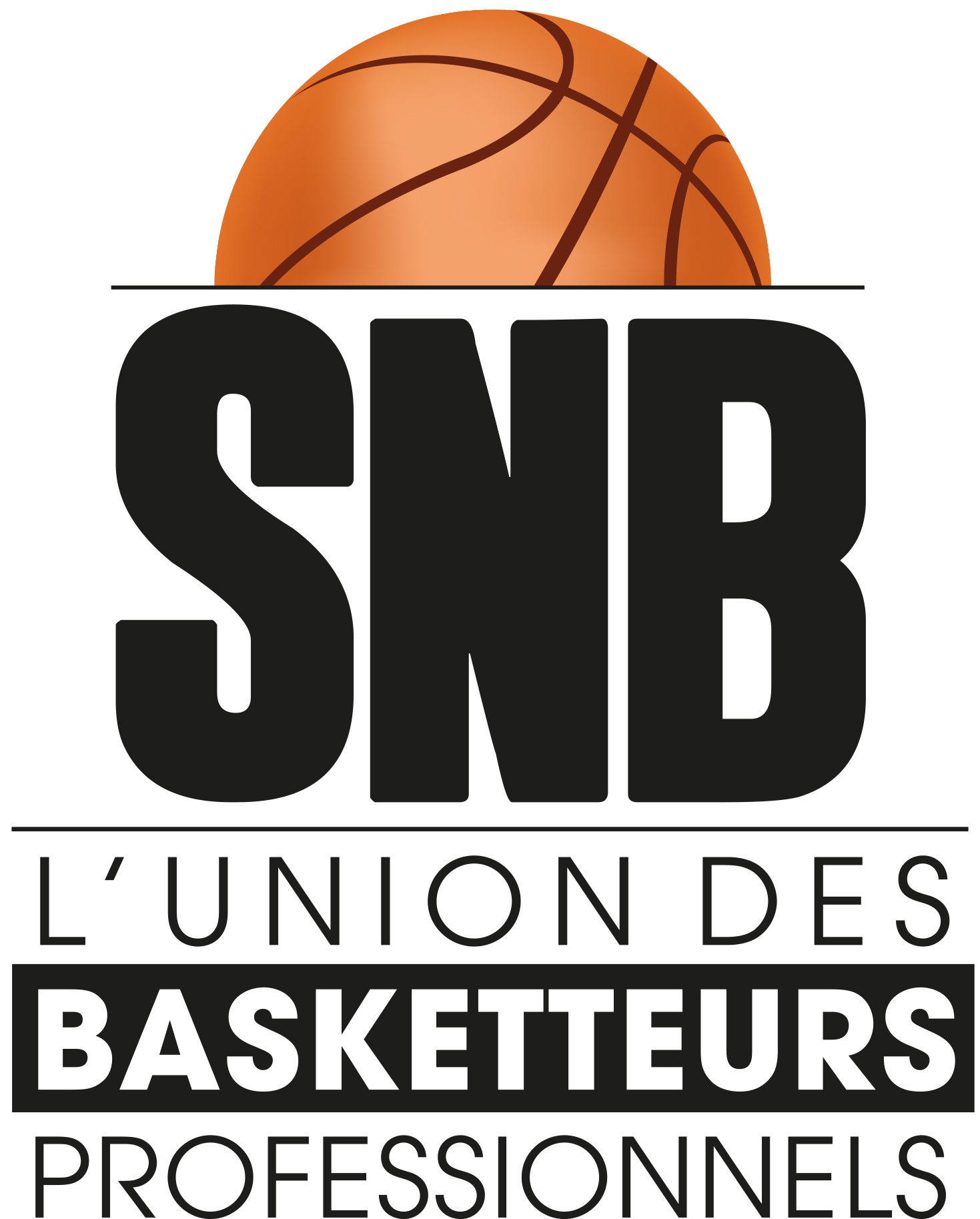 Syndicat National des Basketteurs
