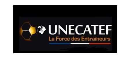 Union nationale des entraîneurs et cadres techniques du football français