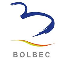 Mairie de Bolbec