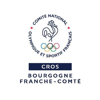 Comité Régional Olympique et Sportif de Bourgogne Franche-Comté