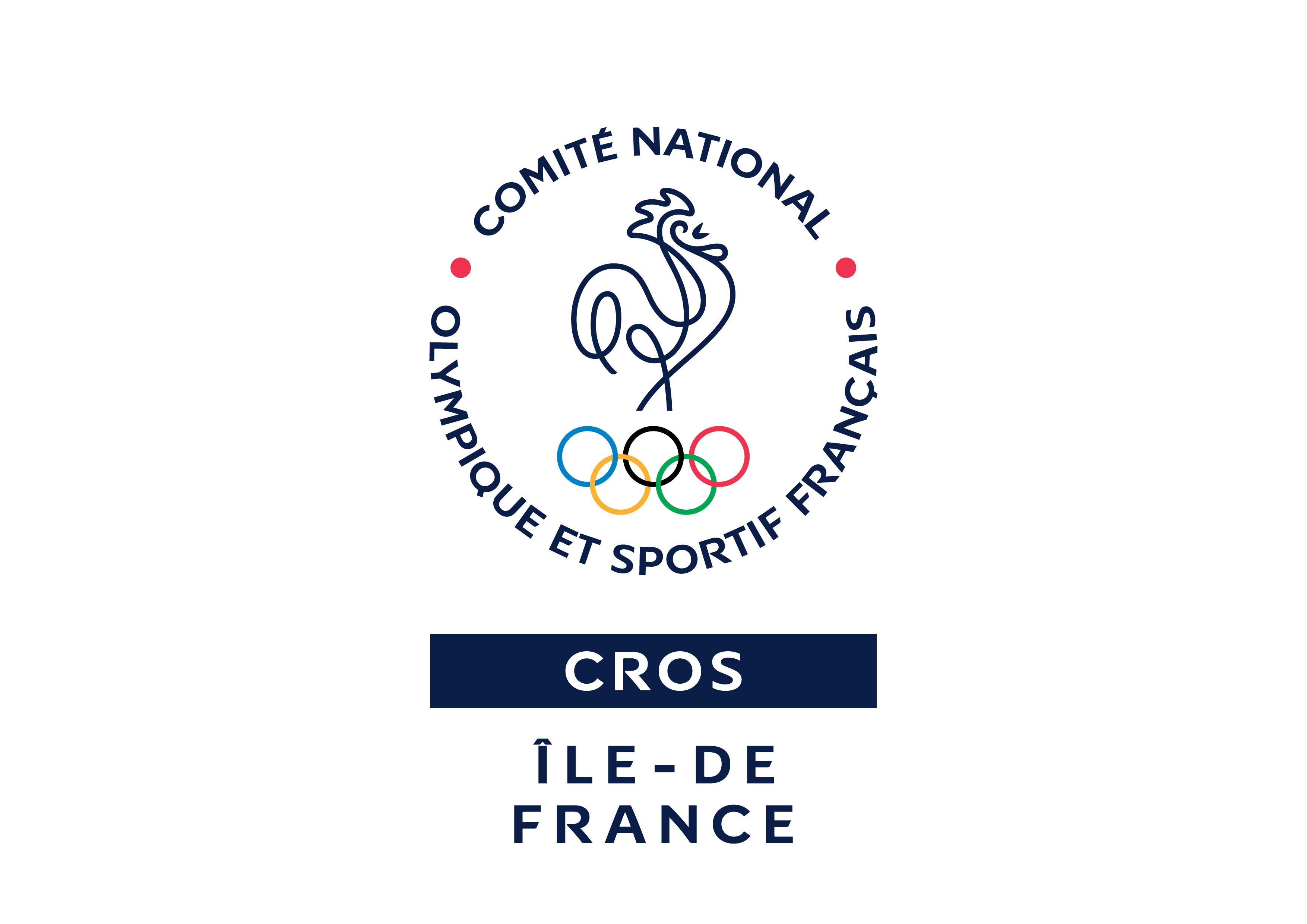 Comité Régional Olympique et Sportif d'Île de France