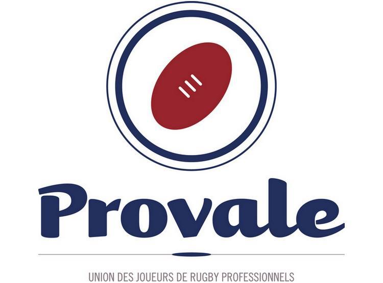 Union des Joueurs Professionnels de Rugby