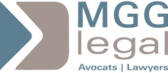 MGG Legal